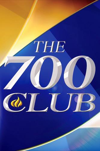 700 club logo.jpg
