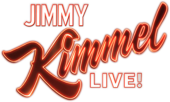Jimmy Kimmel logo.jpg
