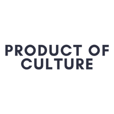 Product of Culture