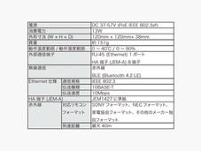スクリーンショット 2021-04-06 0.38.07のコピー.jpg