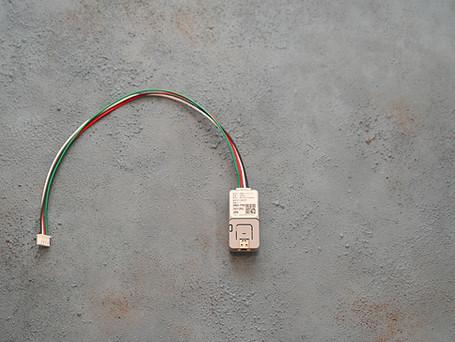 cdb-03-02.JPG