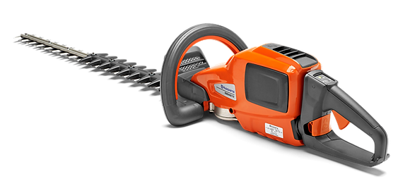 Husqvarna 520iHD70 - Taille-Haies électrique