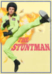 stuntman poster blank_web.jpg