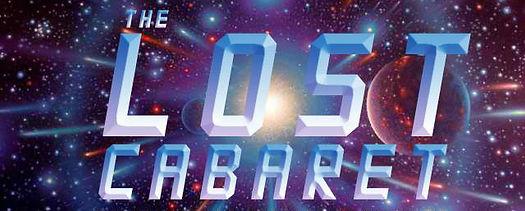 lost cabaret banner.jpg