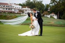 T+W weddingPG