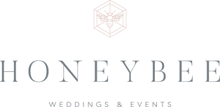 Honeybee Logo Primary ColorDpink.png