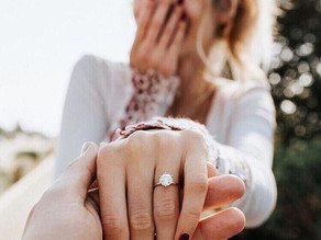 Just got engaged, now what?