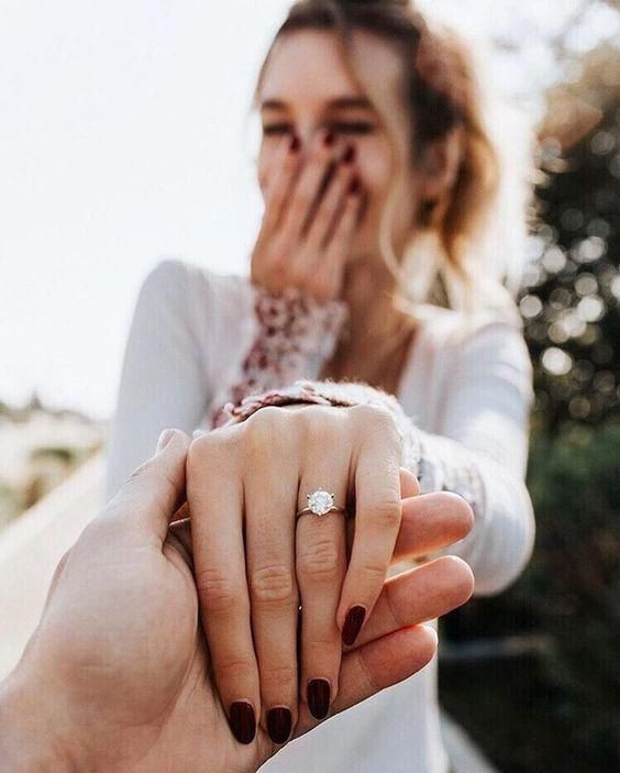 just got engaged now what