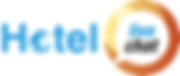 HOTELLIVECHAT LOGO.png