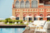 Excelsior Promo 3.jpg