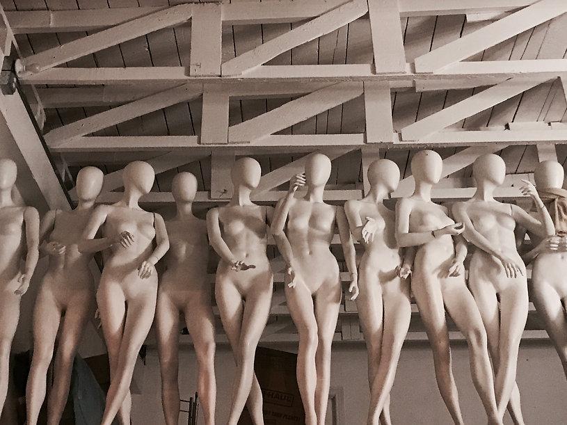 Mannequins.jpg
