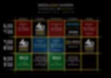Breen Legacy Academy Timetable 3.jpg