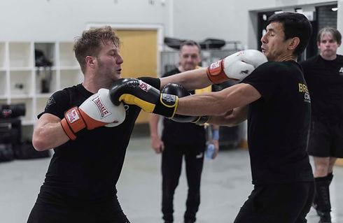 Breen Legacy Academy - Boxing 897A2115.j