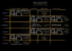 Zoom Timetable.jpg