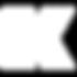 k_logo_WHITE-notext.png