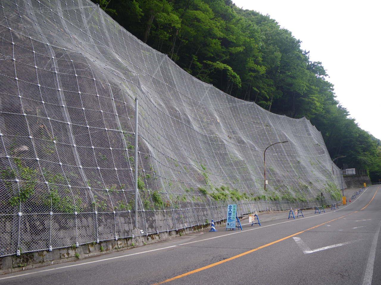 法面工事.JPG