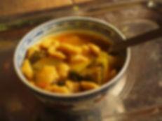 M_food_4.JPG