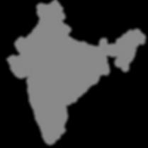 インド地図.png