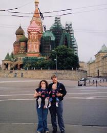 Russia_0002_edited.jpg