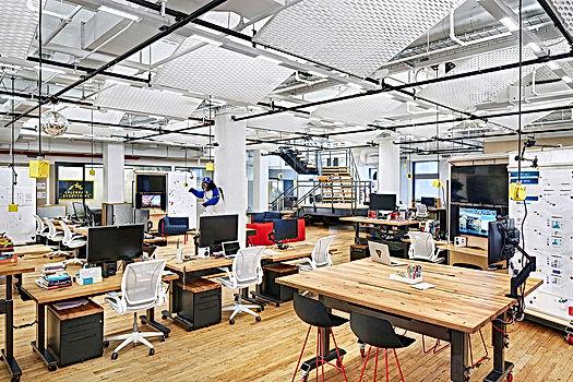 tech_office.jpg
