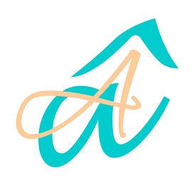 AccorÄme - Logo 2020 CL.jpg