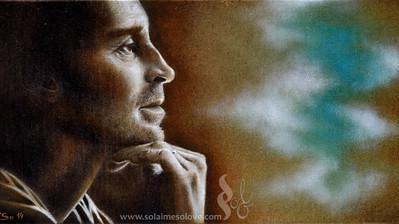 Portrait : Robert Carlyle (acteur)