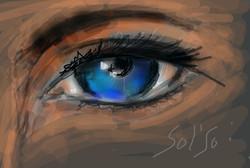 Eye (numérique)