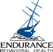 EBH-Logo-color2-2.png