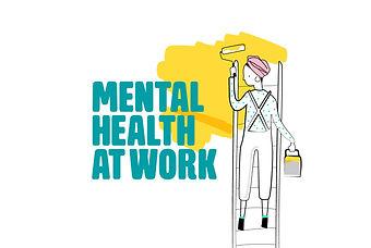 5d91dd9dbc81e3ec41de52f9_Mental-Health-a