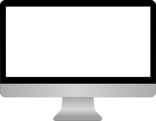 transparent-display-monitor-4.png