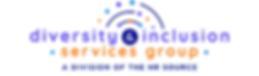 HR_Source_Logo_Horizontal_Color.eps.png