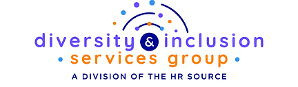 HR_Source_Logo_Horizontal_Color.eps.png