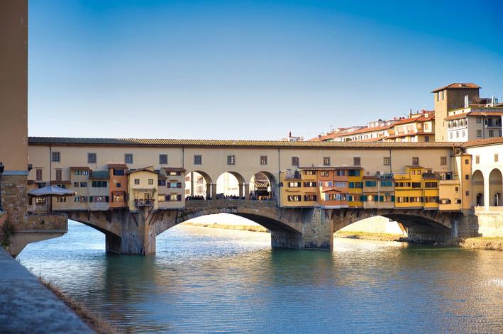 Mediterrain_Bridge.jpg