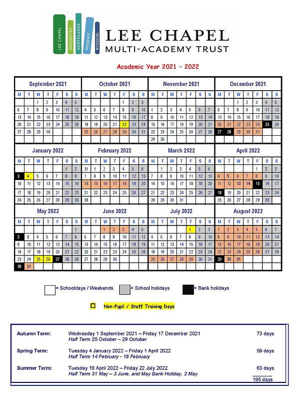 MAT Term Dates 2021 - 22.jpg