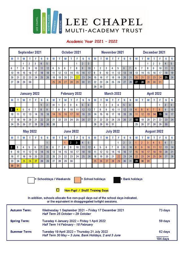 MAT Term Dates 2021 - 22 (003).jpg