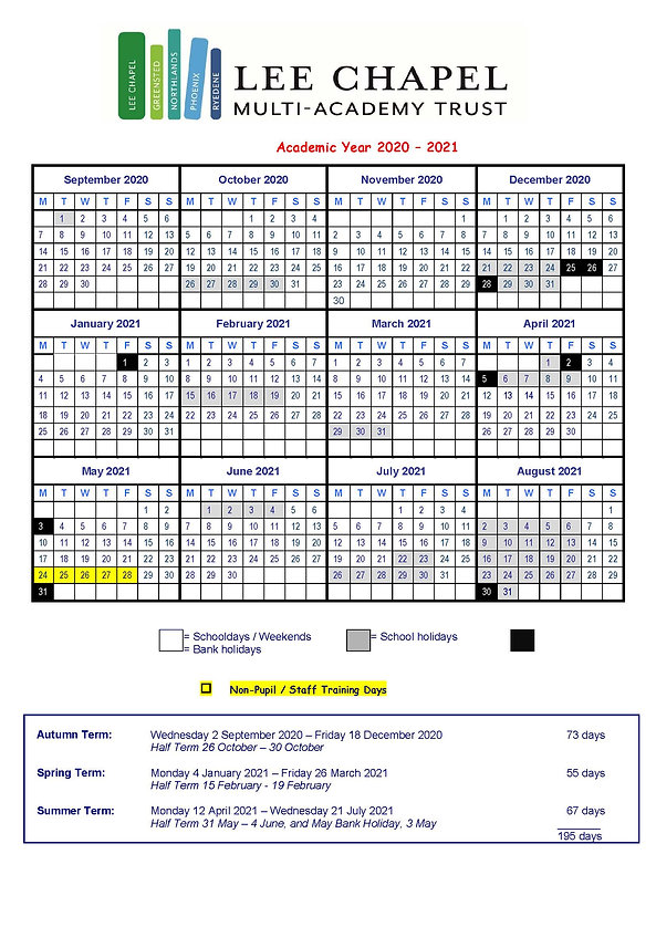 MAT Term Dates 2020 - 21.jpg