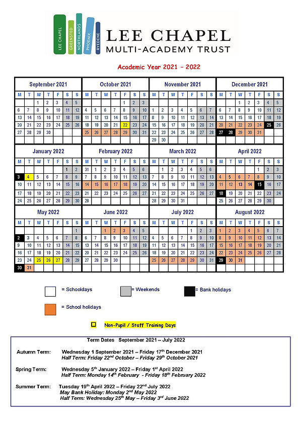 MAT Term Dates 2021 - 22-page-001.jpg