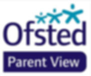 Ofsted PV.JPG