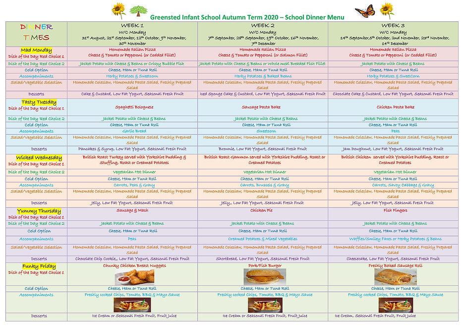 Dinner Menu Autumn Term 2020_Page_1.jpg