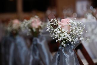 Fleurs_cérémonie_laique.jpg