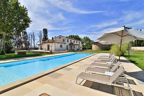 Villa Saint-Joseph.jpg