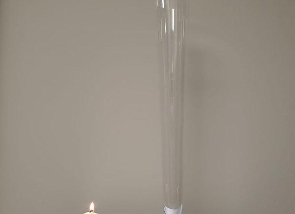 Vase flûte