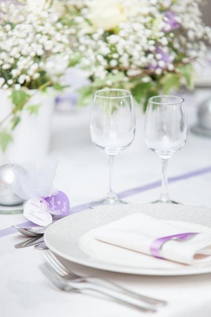 décoration_satin_violet.jpg