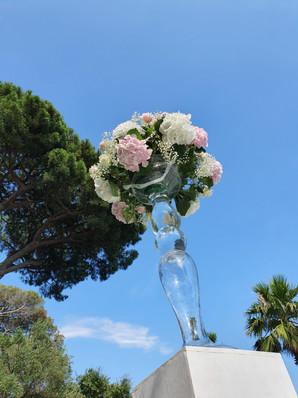 composition florale.jpg