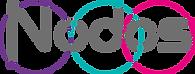Logo_NODOS.png