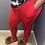 Thumbnail: $tacked Leggings
