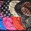 Thumbnail: Designer Silk Bonnets