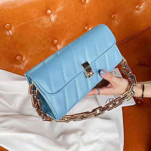 Sophisticated Clutch