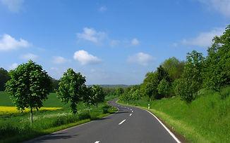 ws_Pretty_Scenery_&_Road_1920x1200.jpg