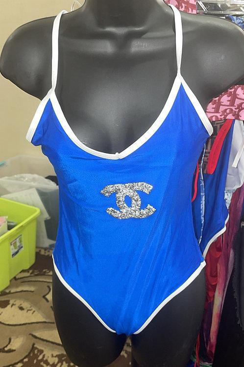 Blue CC
